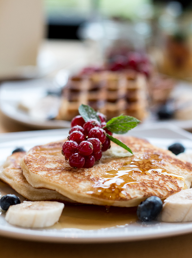 fruehstueck-hannover-parkrestaurant-pancakes2